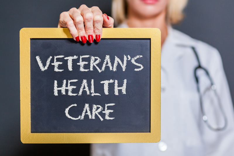 VA-Health-Care