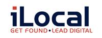 iLocal-Inc-Seattle-Washington