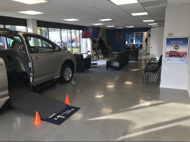 ABSOLUTE-MOBILITY-CENTER