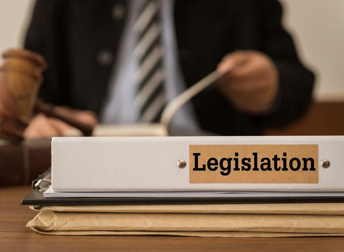 State-Veteran-Legislation